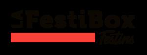 Logo FestiBox